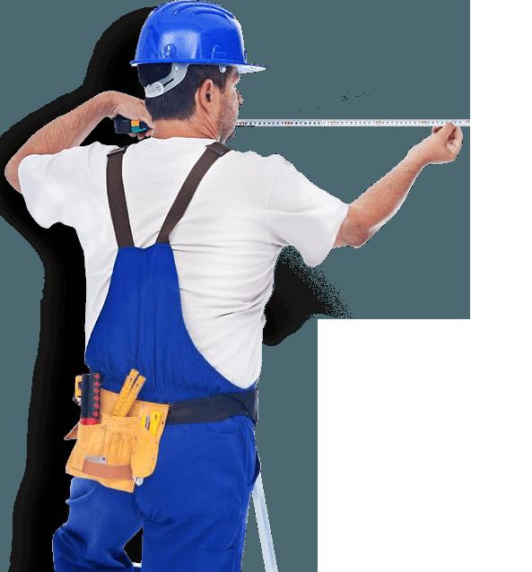Бесплатные услуги по ремонту